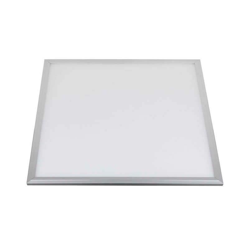 Panel LED 40W Samsung SMD5630, 60x60 cm